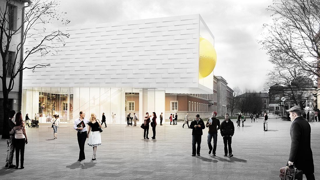 Kultur-und-Soziales-Weimar-Bauhaus-Museum-1