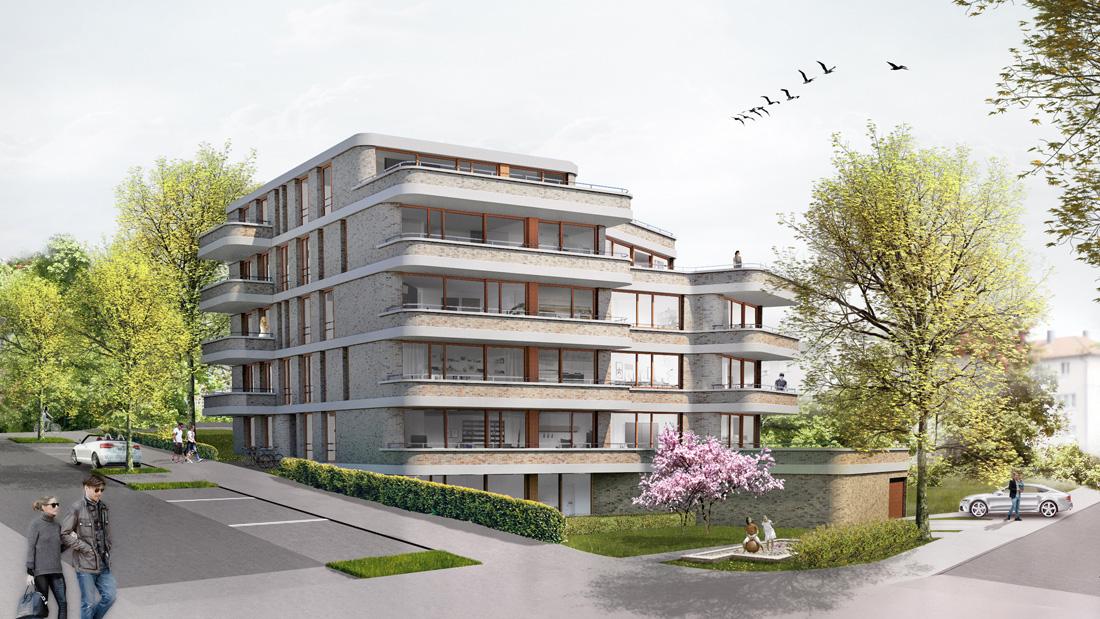 Wohnungsbau-Kornwestheim-MFH-Herderstrasse-1